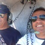 R-22 con Roberto Gianpaolo